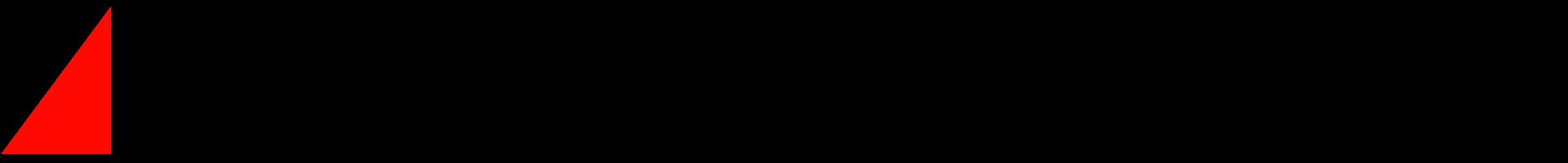 Portal-21